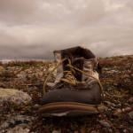 Femundsmarka – Wandern in Norwegen