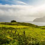 Skye Trail – Isle of Skye – Schottland