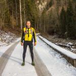 Wolfskopf – Trailrun im Allgäu